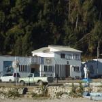 Marinebasis