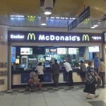 McDo kosher