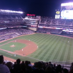 Baseball Stunde 1-4