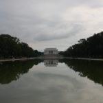 Lincoln Tempel