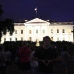 Obama-Tempel
