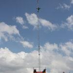 Turmspringer